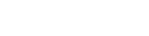 Psychotherapy in Hackney / Bethnal Green, London with Graeme Jardin